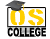 OS-College
