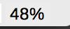 Zoom percentage in Status bar in LibreOffice Impress