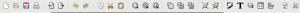 Inkscape Command Bar