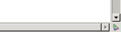 Inkscape Scrollbars